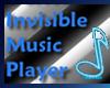 Derivable Invisi Music