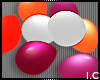 IC  Pride Balloons 2 Les