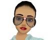Scuffed-n-Broken-Glasses