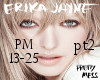 Erika Jayne  Pretty Mess