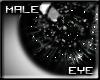 }S{ Stellar Onyx Doll