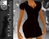 EO Mafia Dress