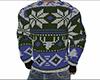 Christmas Sweater 2 (M)