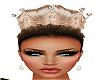 {LDs}Crown RoseGldDiamon