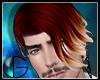 IGI Hair Style v.6