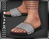 !!S!! Slides Grey