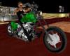 harley bike4