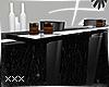 [X] Mini Bar.