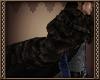 [Ry] Val cloak Br