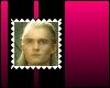LOTR: Legolas