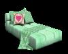 Pastel Kiss Me Lounge