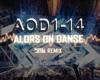 Stromae-Alors on Danse