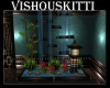 [VK] Penthouse Fountian