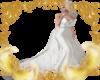 Rare Diamond Wedding