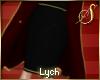 |LDO| Pencil Skirt