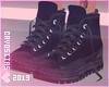 C! Shoes