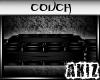 ]Akiz[ CH Club Couch