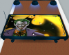 Joker Pool table