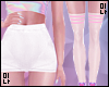 M| Pink Stripes