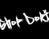 Shop Dori Grunge Sign