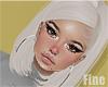 F. Elsa White