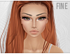 F| Esabelita Ginger
