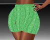 Nicole Halter Skirt 2