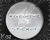 K | Support | 30k