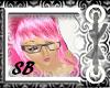 !SB! Shurbet Wiki