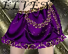 ELVEN Majesty Skirt