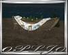 Lost Ocean BoatBar