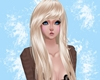 (SZ)Loen Blonde