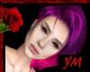 *Y* Purple Pink Vampires