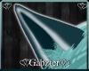 ~G~ Hazel - Ears V4