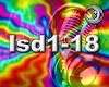 LSD1-LSD18 ♫