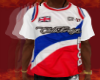 Foreign Jersey