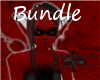 [ST] Domique Bundle
