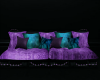 CD Neon Couch 9