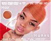 $ Natalia - Cinnamon 2.0