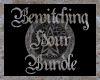 [LAR]Bewitching Bundle