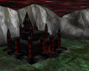 Vampire Castle V2