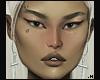 hyra's skin V2 T4\no ink