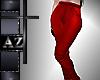 *az*equinox  pants vol.3