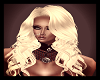Maddy Blond