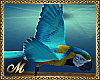 :ma: EVERMORE PARROT