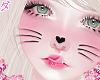 d. cat paint blk