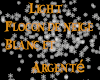 Light Flocon de neige