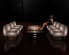~MG~ Ref. Table N Sofas