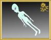 Alien Avatar v8