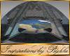 Dev World Dome*NP